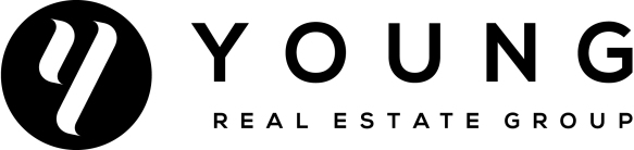Young Real Estate Group