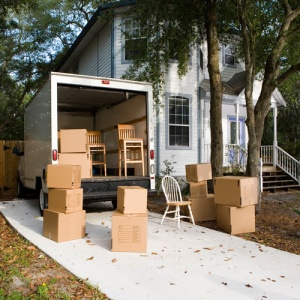 Things to Think About Before Downsizing