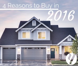 4-reasons-to-buy