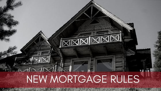 NEW_MORTGAGE_RULES_2018